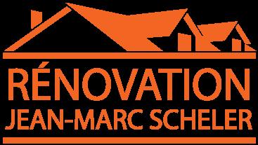 Jean-Marc Scheler