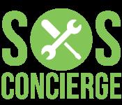 SOS Concierge